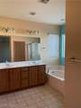 783 Crest Valley Place - Photo 18