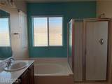 783 Crest Valley Place - Photo 19
