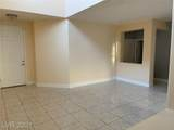 783 Crest Valley Place - Photo 2