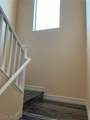 783 Crest Valley Place - Photo 21