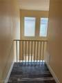 783 Crest Valley Place - Photo 24