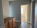 783 Crest Valley Place - Photo 25