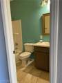 783 Crest Valley Place - Photo 26