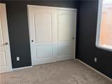 783 Crest Valley Place - Photo 28