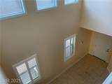 783 Crest Valley Place - Photo 34