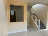 783 Crest Valley Place - Photo 4