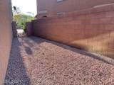 783 Crest Valley Place - Photo 40