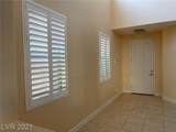 783 Crest Valley Place - Photo 5
