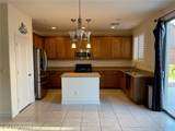 783 Crest Valley Place - Photo 9