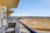 8255 Las Vegas Boulevard - Photo 26