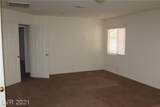 9709 Red Bear Court - Photo 13