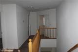 9709 Red Bear Court - Photo 24