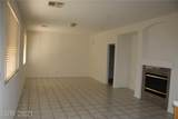 9709 Red Bear Court - Photo 4
