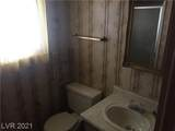 211 Bonnie Claire Court - Photo 10