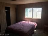 211 Bonnie Claire Court - Photo 7