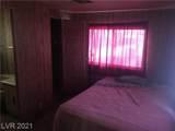 211 Bonnie Claire Court - Photo 9