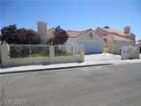 3412 Edgehill Way - Photo 1