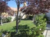 3412 Edgehill Way - Photo 6