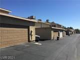 6440 Big Pine Way - Photo 1