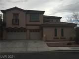 206 Valerian Street - Photo 1