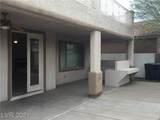 206 Valerian Street - Photo 27