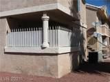 1830 Pecos Road - Photo 17