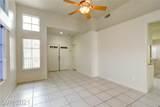 5838 Rose Sage Street - Photo 3