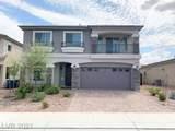 6797 Vista Roma Avenue - Photo 1