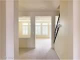 6797 Vista Roma Avenue - Photo 2