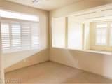 6797 Vista Roma Avenue - Photo 3