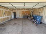 784 Spotted Eagle Street - Photo 18