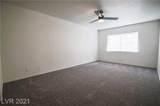 2824 Briar Knoll Drive - Photo 11
