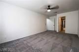 2824 Briar Knoll Drive - Photo 12