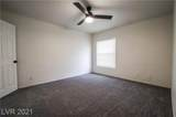2824 Briar Knoll Drive - Photo 18