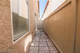 2144 Tierra Del Verde Street - Photo 20