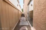 2144 Tierra Del Verde Street - Photo 21