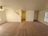 5560 Walcott Drive - Photo 12