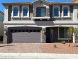 6538 Tangled Vines Avenue - Photo 1