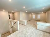 6538 Tangled Vines Avenue - Photo 21