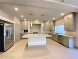 6538 Tangled Vines Avenue - Photo 3
