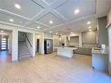 6538 Tangled Vines Avenue - Photo 4