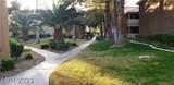 3135 Mojave Road - Photo 10