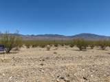 6591 Nevada Highway 160 - Photo 1