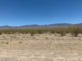 6581 Nevada Highway 160 - Photo 1