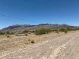 6581 Nevada Highway 160 - Photo 4