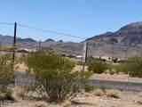 6581 Nevada Highway 160 - Photo 5