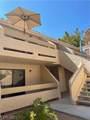 3740 Desert Marina Drive - Photo 2