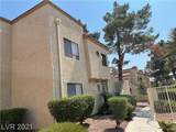 2968 Juniper Hills Boulevard - Photo 3