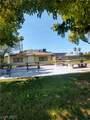 1363 Lorilyn Avenue - Photo 20