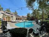 555 Silverado Ranch Boulevard - Photo 25